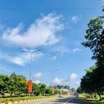 Bán / Sang nhượng đất ở - đất thổ cưChơn ThànhBình Phước, mặt tiền đường