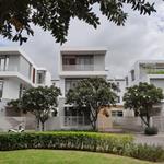 Cần cho thuê căn biệt thự vườn cao cấp: G28 Phường Cát Lái, quận 2: