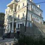 Chính chủ bán biệt thự tân cổ điển mới xây tại đường Số 17, Q. Thủ Đức LH Anh Hai
