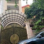 Bán Biệt thự liền kề Hà Đô Centrosa Garden đường 3/2 Q.10 - 24.9 tỷ