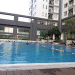 Chính chủ bán căn 80m2 Florita Q7, tầng cao, full nội thất - LH 0938334088 - giá 3,650 tỷ(bao ra sổ)