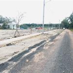 ĐÁT NỀN 300m2 GIÁ RẺ - MINH HƯNG -CHƠN THÀNH - BÌNH PHƯỚC