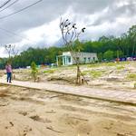 Đất nền 239 triệu liền kề KCN Minh Hưng Hàn Quốc- Bình Phước
