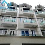 Bán đất nhà phố thương mại bình chánh 100 m2 giá 1.2 tỷ SHR