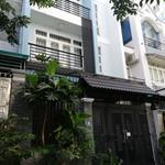 Cho thuê nhà mới nguyên căn 2 lầu 3pn có nội thất tại Lê Văn Lương Nhà Bè Mr Kiệt