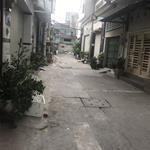 Bán nhà hẻm 6m, rẻ nhất Phổ Quang, 3.6*11m, giá 6.2 tỷ.(GP)