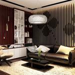 Nhà 2MT đường Thảo Điền, Q2 - DT 10x11m, HĐT 1500$, giá siêu rẻ 110tr/m2 LH 0935367005