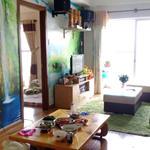 bán căn hộ chung cư quận 9 flora anh đào
