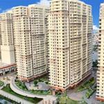 Bán căn hộ 77m2, 2PN căn góc, view sông, full nội thất đẹp chỉ 1.85ty