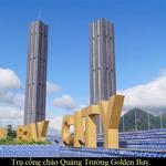Chuyên buôn bán ký gửi, tư vấn giá đất khu vực Bãi Dài, Cam Ranh, Khánh Hòa, liên hệ 0909201995