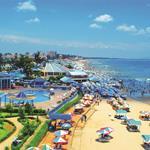 Hưng Thịnh giữ chỗ chính thức căn hộ du lịch tại Bãi Sau, TP Vũng Tàu giá 1.6ty/căn. LH 0969075829