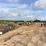 Dự Án - 680tr sở hửu đất Củ chi - Chiết khấu 3~5%
