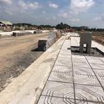 Lên kệ 50 Lô Block J dự án Golden CIty Tân Quy - 0835711118