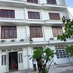 Cho thuê phòng và nhà nguyên căn tại Hẻm 252 Vườn Lài P An Phú Đông Q12 giá từ 2,2tr/tháng