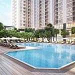Cần tiền bán gấp căn hộ mặt tiền Nguyễn Lương Bằng , 18 tháng nhận nhà từ 2.2 tỷ / căn 2 phòng ngủ