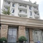 Cho thuê lại căn hộ mini Full nội thất cao cấp tại Lê Văn Lương Nhà Bè giá 5,4tr Ms Nhi