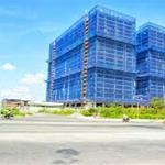 Cần bán nhanh căn hộ mặt tiền Nguyễn Lương Bằng , 18 tháng nhận nhà từ 2.2 tỷ / căn 2 phòng ngủ