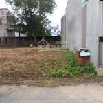 Tôi là chính chủ cần bán gấp lô đất ở gần Phòng khám Đa khoa Sài Gòn . Giá 750tr