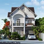 Bán nhà đường an Dương Vương phường 9 quận 5_(7x15m)giá 19,9 tỷ
