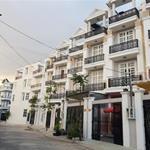 Nhà phố đầu tư - 3 lầu xây mới - giá 3,8 tới 6 tỷ - Phạm Văn Đồng - BIDV cho vay 70% HBC Thủ Đức