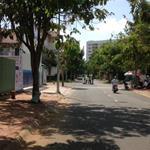 Lô đất 7x24m MT Nguyễn Cửu Phú (Tân Tạo A). TC 100%, giá 1tỷ6, Liên hệ: 0906978831