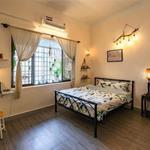 Chính chủ cho thuê căn hộ Studio full nội thất ngay Trần Hưng Đạo Q1 giá 7,5tr/tháng Ms Trân