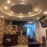 Cho thuê căn hộ mini Full nội thất ngay trung tâm phố đi bộ Bùi Viện giá 8tr/tháng Mr Lộc