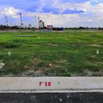 Sở hữu lô đất ở TPHCM chỉ với giá 1.2 TY/ nền, gần bệnh viện chợ rẫy diện tích đa dạng SHR