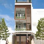 Bán nhà góc 2MT Điện Biên Phủ, Đa Kao Q.1 nhà 4 lầu tuyệt đẹp