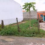 Bán đất MT Tỉnh lộ 10, DT 6x25m = 150m2/950tr, giá gốc, SHR, LH 0906998443