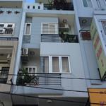 Cần tiền bán gấp nhà đường Yên Thế , 4*16m, 3 lầu, giá 13 tỷ(GP)