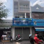 Chính chủ Cho thuê nhà nguyên căn 2 lầu mặt tiền 324 Phạm Thế Hiển Q8 Ms Sương