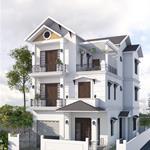 Bán gấp căn nhà MT Lê Hồng Phong duy nhất 5.1x14m, nhà 3 lầu, vị trí cực đẹp, mua lời ngay 3 tỷ