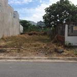 chính chủ cần bán gấp lô đất đẹp mặt tiền trần văn giàu sổ hồng riêng giá chỉ 750 triệu