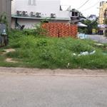 Bán Nhanh Lô Đất Quốc Lộ 1A 200m2 Giá 1.4 Tỷ Ngay Chợ Bình Chánh 0906944405.