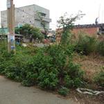 Cần bán gấp lô đất ,Bình Chánh, giá chỉ 1.1ty/150m2, SHR, gần chợ, bệnh viện LH: 0902.677.301