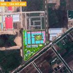 Cần bán lô đất xây biệt thự mini 6x18m trong KDC mới, kinh doanh ngay ảnh thật 100% LH: 0933549979