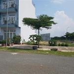 Ngân Hàng Sacombank Thanh Lý 19 nền đất và 6 lô góc thổ cư 100%.