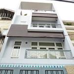 Bán nhà hẻm giá rẻ Cao Thắng,Phường 12,Quận 10,chỉ 8.5 tỷ (thu nhập 30tr/1 tháng).