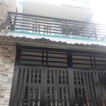 Cần tiến bán gấp nhà Lại Hùng Cường, 62.5 m2-1 trệt 1 lầu, 750 triệu. LH: 0906978831