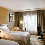 Bán gấp khách sạn 3* mặt tiền đường Bàu Cát Đôi, P. 14, Quận Tân Bình