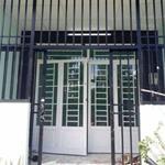 Nhà Huyện Bình Chánh 125m²