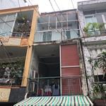 Chính chủ cho thuê căn hộ đối diện chùa Vĩnh Nghiêm Q3 giá 5tr/tháng LH Mr Thắng
