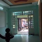 Cần bán nhanh căn nhà mới xây quận Bình Tân 68m2 giá 1 tỷ 6.LH:0906617463