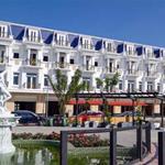 """Mở bán dãy Shophouse dự án """"Galaxy Hải Sơn"""" - Mặt tiền 45m, kế công viên trung tâm, CK 12%"""