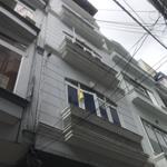 Chính chủ bán nhà mặt tiền số 7 Thành Thái, Q. 10, DT 4x18m, giá cực rẻ 12.5 tỷ