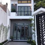 GẤP! Nhà mặt tiền đường Ba Vân, Phường 14, quận Tân Bình. 9.35 tỷ