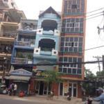 Bán nhà giá rẻ 2 mặt tiền đường Lê Hồng Phong,p10,quận 10,dt:4.2x15m,lầu 2,sân thượng,chỉ:23.5 tỷ.