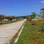 Công bố giá đất phát mãi 600m2 chỉ từ 500Tr/nền hỗ trợ vay 70% - 80% lãi suất thấp
