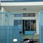 Bán nhà riêng, kinh doanh sầm uất ở Bà Hom, Q. Bình Tân DT 80m2, giá 2ty4. LH: 0909773664